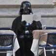 Guida a Star Wars