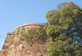 Rocca Implacabile