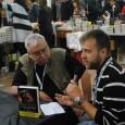 Intervista Andrzej Sapkowski Witcher