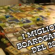 top 7 boardgame 2015