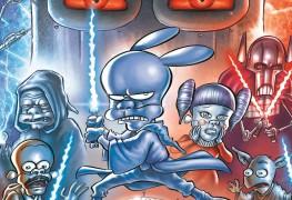 Star rats 3 la recensione