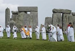 druidismo