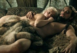 game of throne sesso