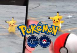 Pokemon-Go-disponibile-italia