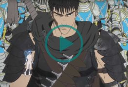 berserk-episodi-anime