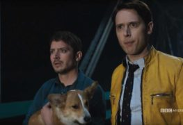 dirk-gently-serie-tv