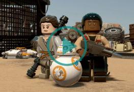 lego-star-wars-cop