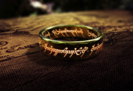 lord-of-the-rings twengar touch