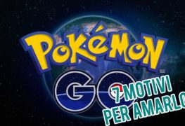 pokemon-go-7-motivi-per-amarlo