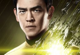 star-trek-beyond-sulu