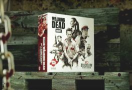 walking-dead-boardgame
