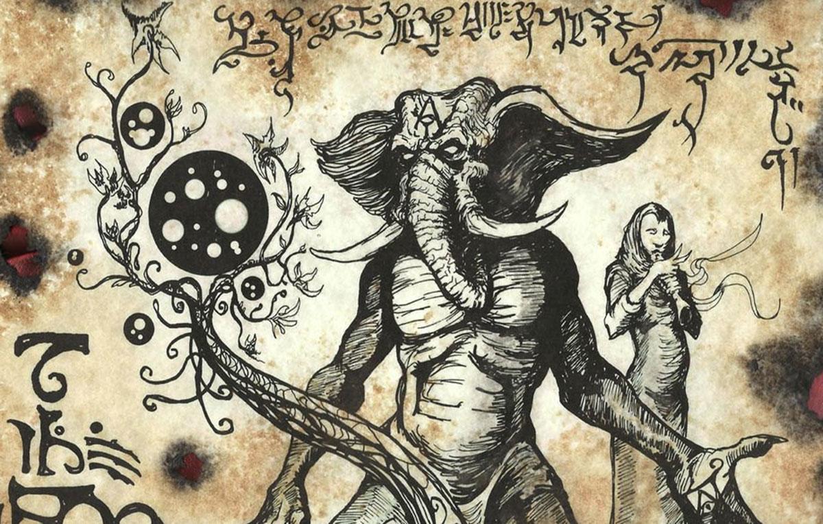 datazione di Lovecraft Hamilton NZ collegare