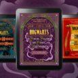 Pottermore-ebook-Rowling