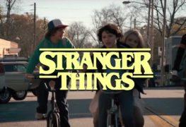 anni-80-stranger-things