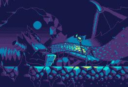 drago-pixel-art-8-bit-kirokaze