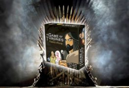 hand-of-the-king-trono-di-spade