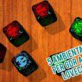 lovecraft-ambientazioni-gdr