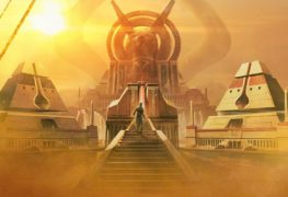 Amonkhet-magic-the-gathering