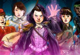 stranger-things-dungeons-dragons-personaggi