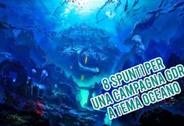 campagna-gdr-a-tema-oceano
