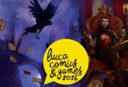 d&d-epic-lucca-comics-2016