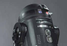 droide-c2-b5-rogue-one