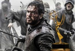 game-of-thrones-emmy-2016