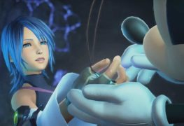 kingdom-hearts-hd-2-8