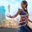 magic-kaladesh