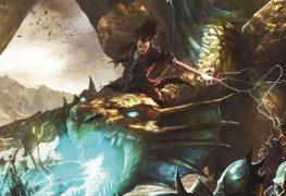 pathfinder-tales-il-signore-delle-rune