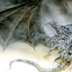 royo-il-drago-di-ghiaccio