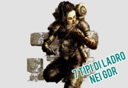 7-tipi-di-ladro-nei-gdr