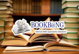 bookbang