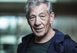 documentario-ian-mckellen