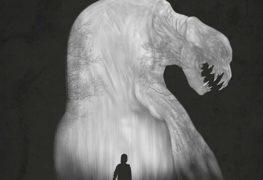 film-the-monster