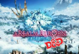 final-fantasy-xiv-e-dungeons-and-dragons