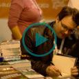 brandon-sanderson-intervista-lucca-comics