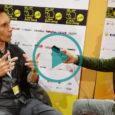 ciruelo-cabral-lucca-comics-intervista