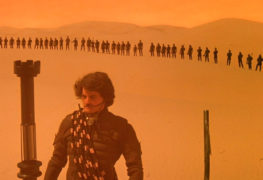 dune-legendary-pictures