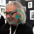 luis-royo-intervista-lucca-comics-2016