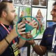 monte-moore-intervista-lucca-comics