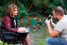 virginia-de-winter-intervista-lucca-comics-2016