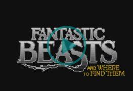 animali-fantastici-8-bit