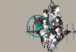 film-sword-art-online