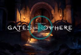 gates-of-nowhere
