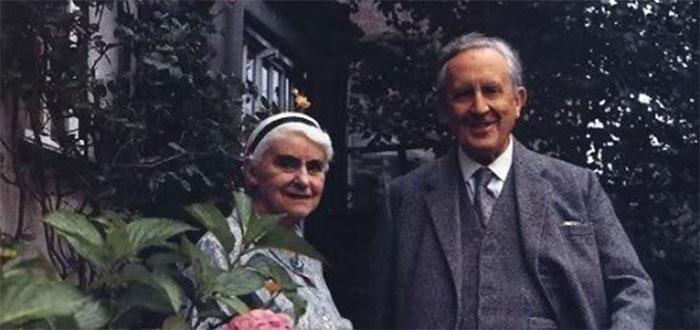 tolkien-e-sua-moglie
