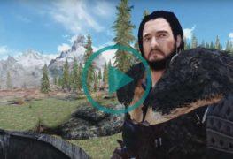 trailer-di-game-of-thrones-in-skyrim