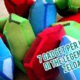 7-gadget-per-i-fan-di-zelda
