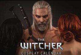 calendario-witcher-3