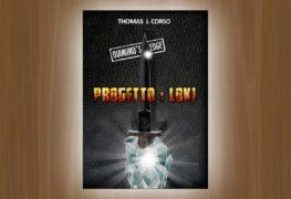 cover-progetto-loki